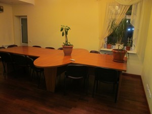 Офіс, Академіка Палладіна просп., Київ, J-6638 - Фото3