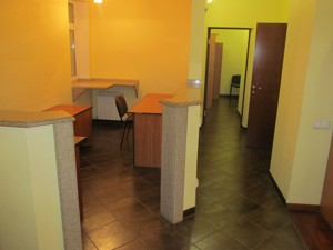 Офіс, Академіка Палладіна просп., Київ, J-6638 - Фото 11