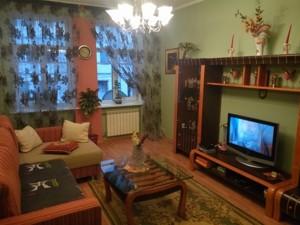 Квартира Спасская, 27/16, Киев, Z-20479 - Фото3