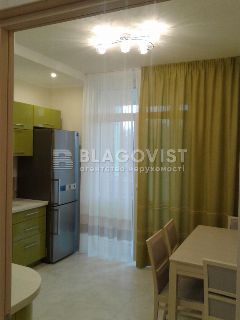 Квартира F-36818, Вышгородская, 45, Киев - Фото 8