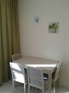 Квартира Вышгородская, 45, Киев, F-36818 - Фото 10