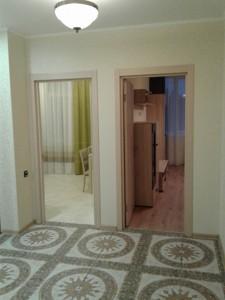 Квартира Вышгородская, 45, Киев, F-36818 - Фото 15