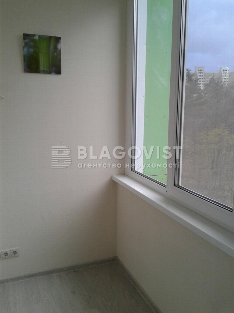 Квартира F-36818, Вышгородская, 45, Киев - Фото 15