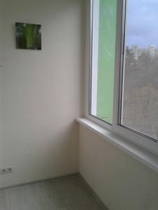 Квартира Вышгородская, 45, Киев, F-36818 - Фото 13