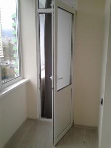 Квартира Вышгородская, 45, Киев, F-36818 - Фото 14