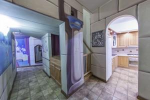 Квартира A-106604, Лютеранская, 28/19, Киев - Фото 24