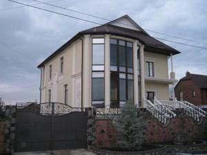 Дом Гатное, B-93613 - Фото