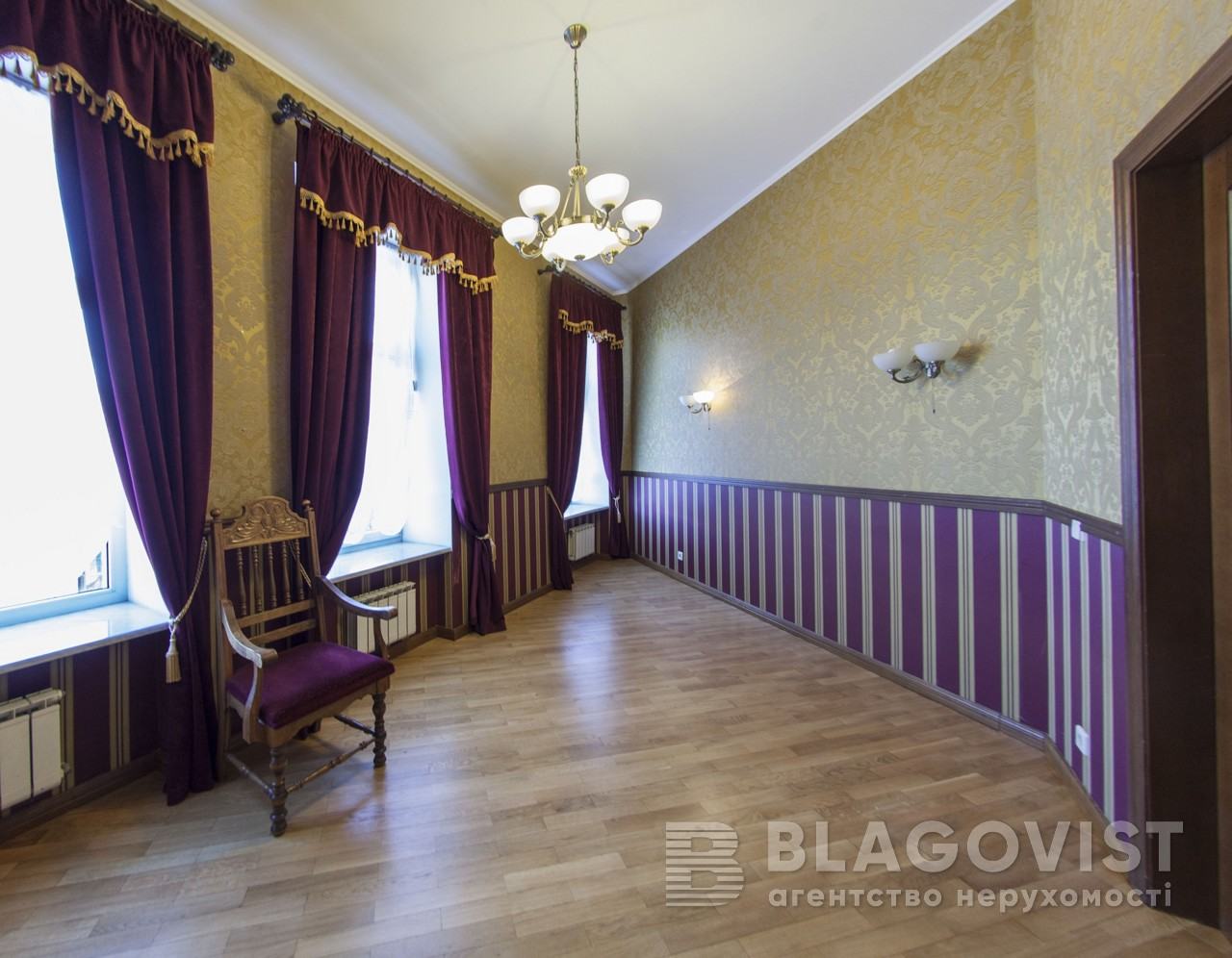Квартира A-106604, Лютеранская, 28/19, Киев - Фото 14