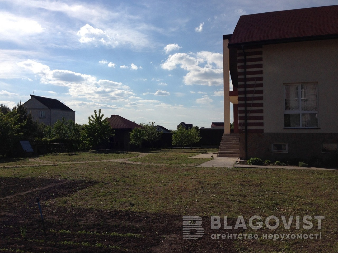 Дом M-30430, Путровка - Фото 14