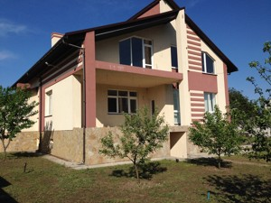 House Putrivka, M-30430 - Photo