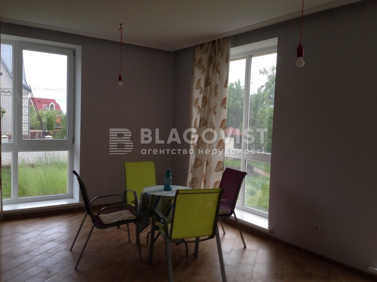 Дом M-30430, Путровка - Фото 6