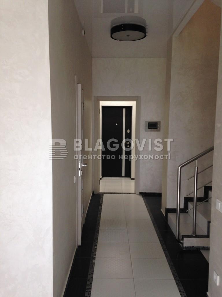 Дом X-36629, Ярослава Мудрого, Петропавловская Борщаговка - Фото 18
