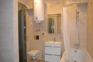 Квартира D-31354, Шевченка Т.бул., 6, Київ - Фото 13