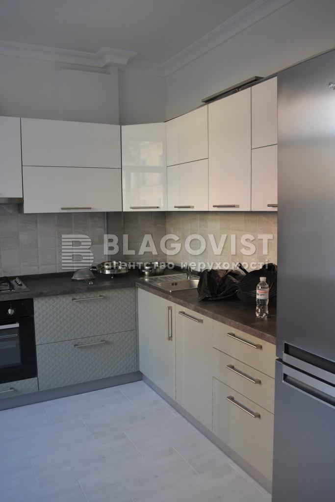 Квартира D-31354, Шевченка Т.бул., 6, Київ - Фото 11