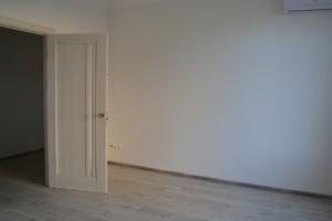 Квартира D-31354, Шевченка Т.бул., 6, Київ - Фото 9