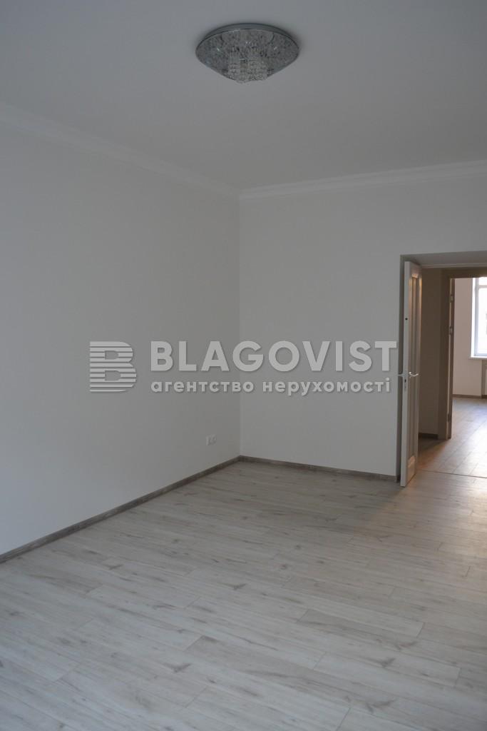 Квартира D-31354, Шевченка Т.бул., 6, Київ - Фото 8