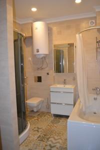 Квартира D-31354, Шевченка Т.бул., 6, Київ - Фото 14