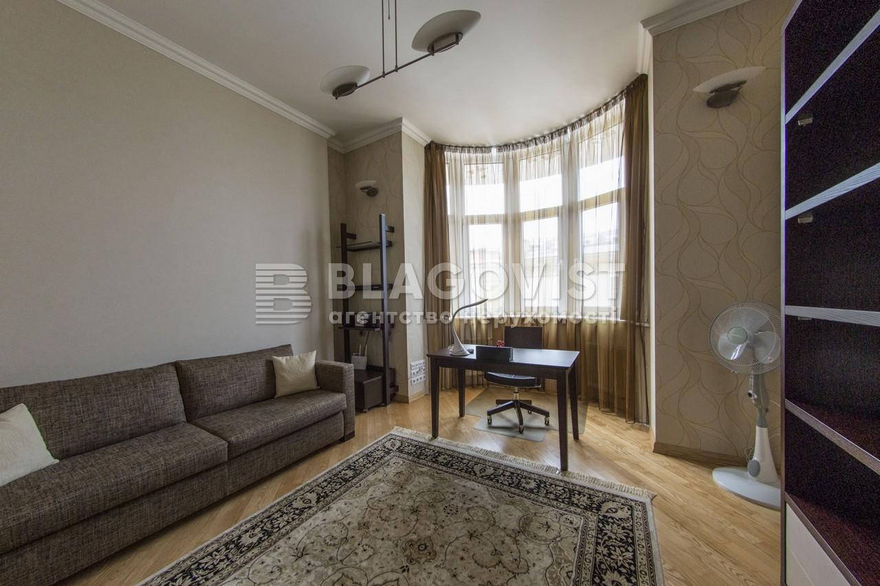 Квартира G-5102, Лютеранская, 10а, Киев - Фото 13