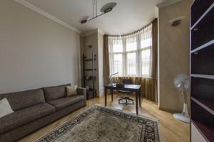 Квартира Лютеранська, 10а, Київ, G-5102 - Фото 10