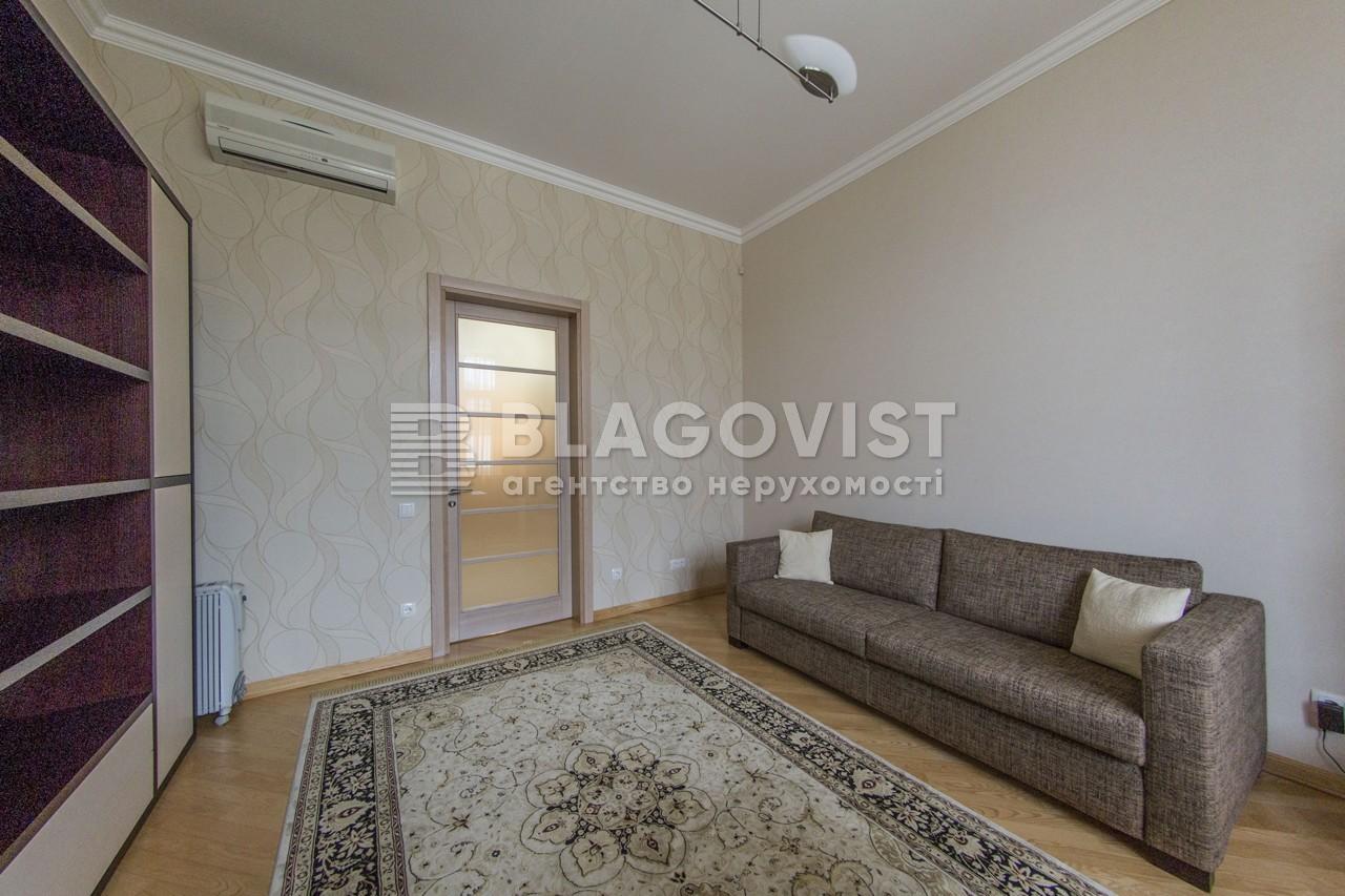 Квартира G-5102, Лютеранская, 10а, Киев - Фото 14