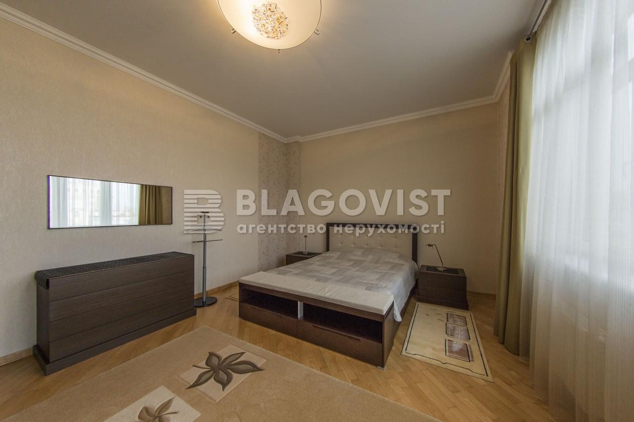 Квартира G-5102, Лютеранская, 10а, Киев - Фото 15