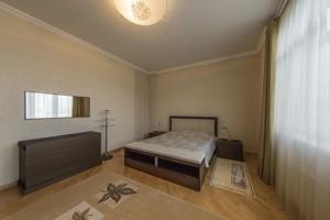 Квартира Лютеранська, 10а, Київ, G-5102 - Фото 12