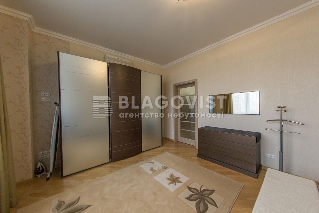 Квартира G-5102, Лютеранская, 10а, Киев - Фото 16