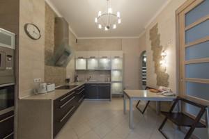 Квартира Лютеранська, 10а, Київ, G-5102 - Фото 15
