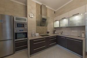 Квартира Лютеранська, 10а, Київ, G-5102 - Фото 16