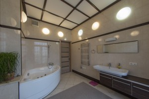 Квартира Лютеранська, 10а, Київ, G-5102 - Фото 18