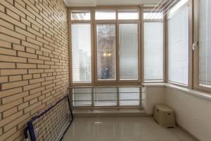 Квартира Лютеранська, 10а, Київ, G-5102 - Фото 20