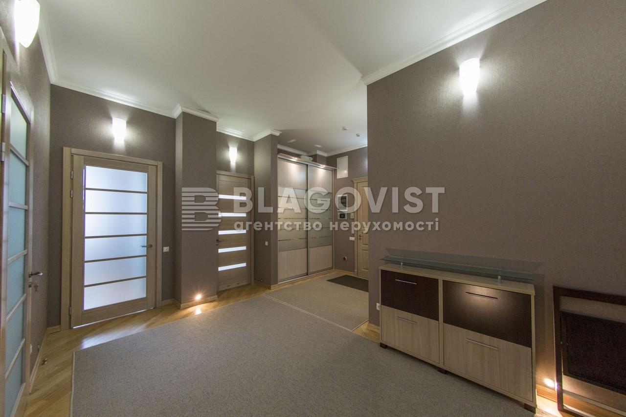 Квартира G-5102, Лютеранская, 10а, Киев - Фото 27