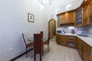 Квартира C-73754, Владимирская, 40/2, Киев - Фото 12