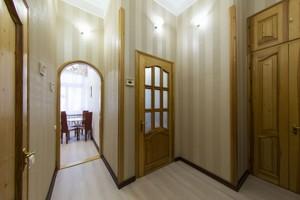 Квартира Володимирська, 40/2, Київ, C-73754 - Фото 11