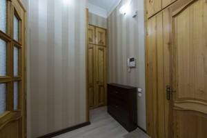 Квартира Володимирська, 40/2, Київ, C-73754 - Фото 12