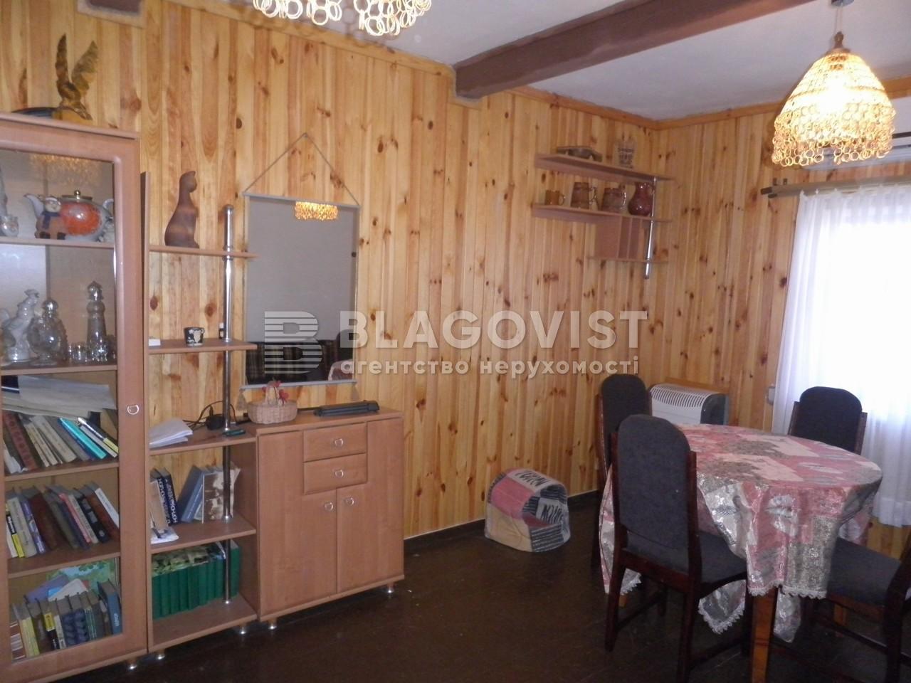 Дом F-36840, Лебедевка (Вышгородский) - Фото 6