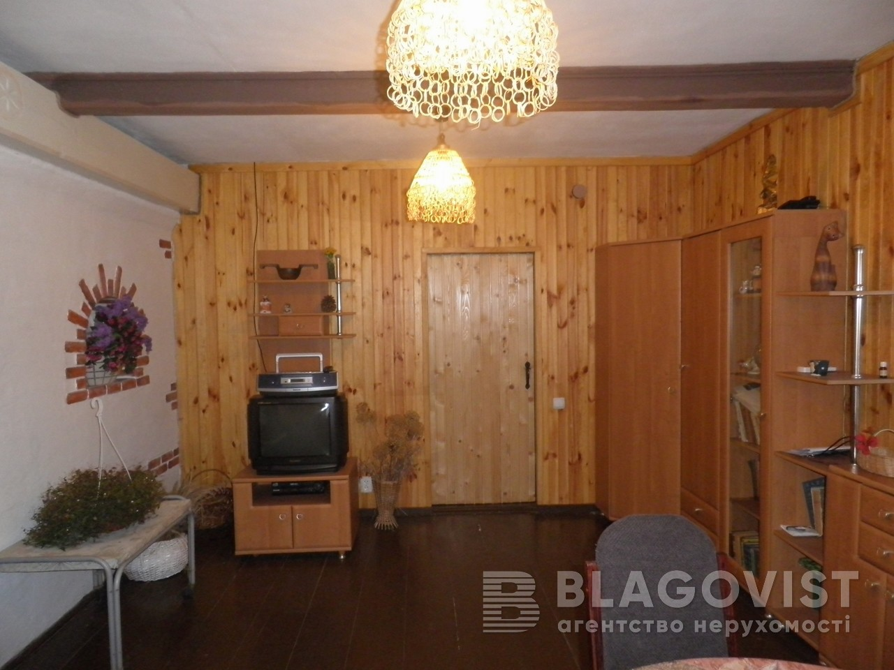 Дом F-36840, Лебедевка (Вышгородский) - Фото 5