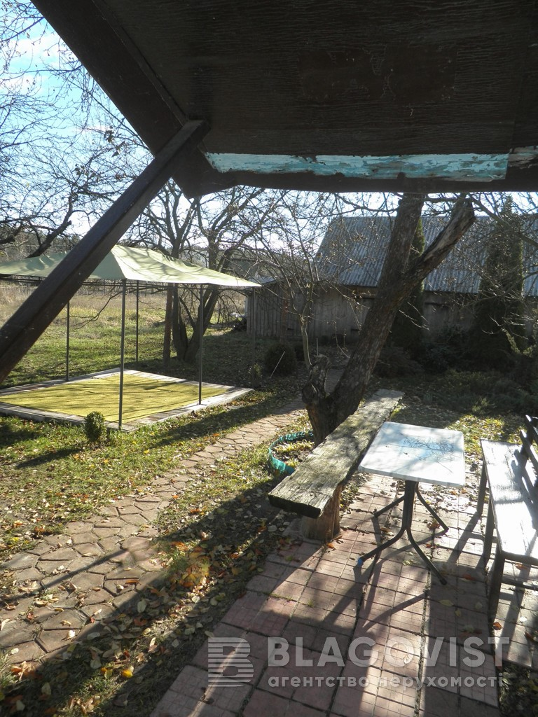 Дом F-36840, Лебедевка (Вышгородский) - Фото 13
