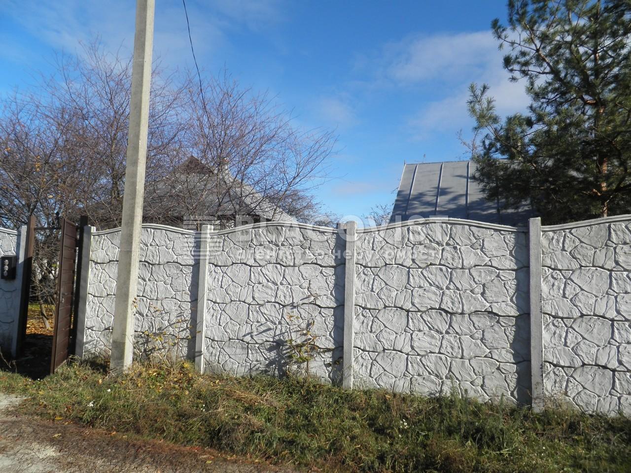 Дом F-36840, Лебедевка (Вышгородский) - Фото 20