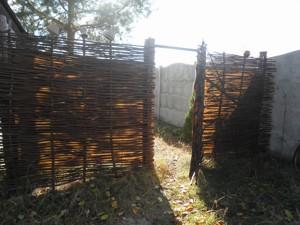 Дом F-36840, Лебедевка (Вышгородский) - Фото 15