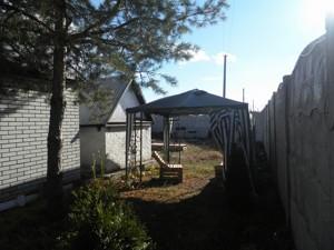 Дом F-36840, Лебедевка (Вышгородский) - Фото 14