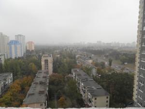 Квартира Навои Алишера просп., 69, Киев, F-36744 - Фото3