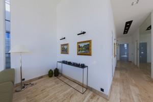 Будинок E-35389, Обсерваторна, Лісники (Києво-Святошинський) - Фото 28