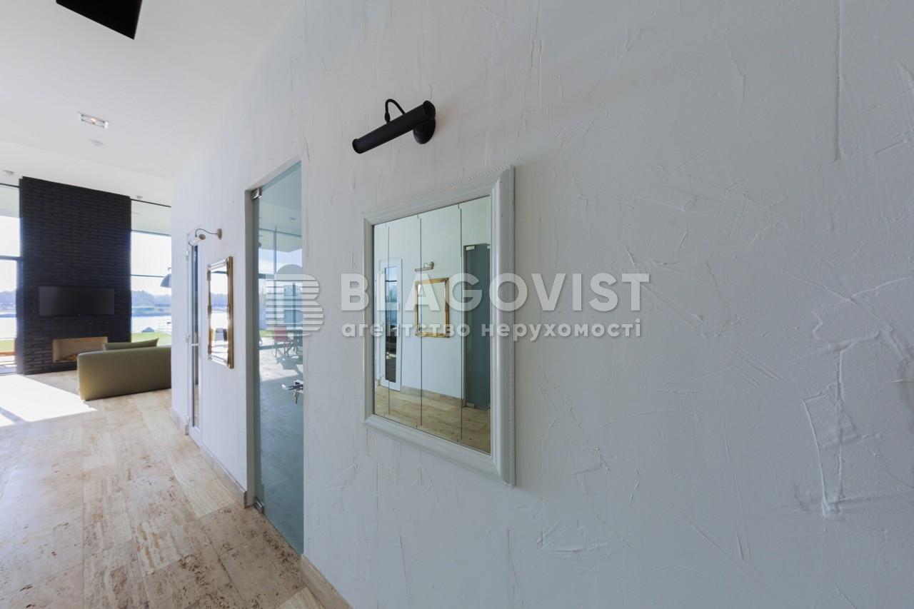 Будинок E-35389, Обсерваторна, Лісники (Києво-Святошинський) - Фото 29