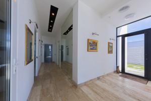 Дом E-35389, Обсерваторная, Лесники (Киево-Святошинский) - Фото 31