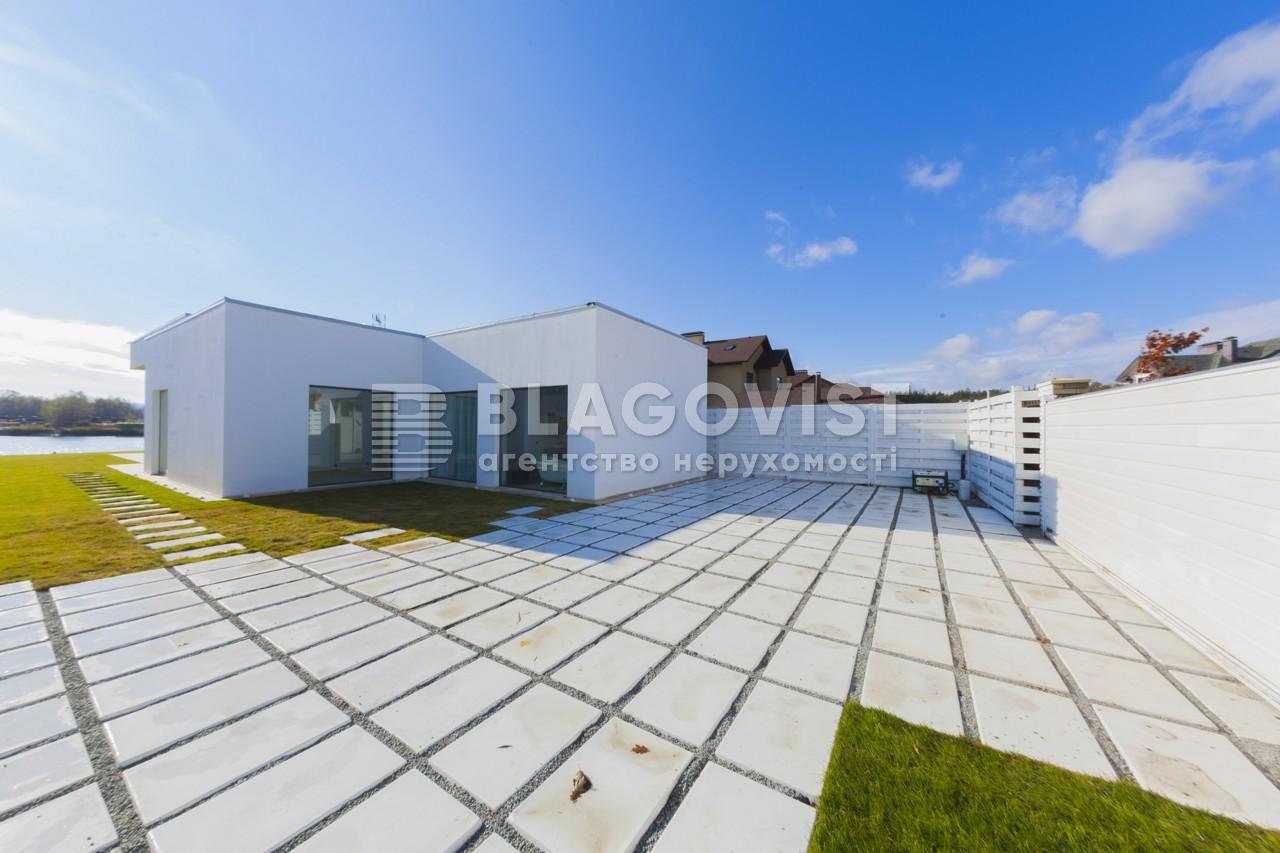 Будинок E-35389, Обсерваторна, Лісники (Києво-Святошинський) - Фото 3