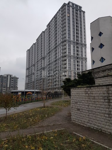 Квартира, Z-485559, 2