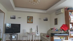 Квартира Верховного Совета бульв., 21а, Киев, L-23781 - Фото3
