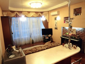Квартира Кудряшова, 16, Київ, Z-30677 - Фото 5