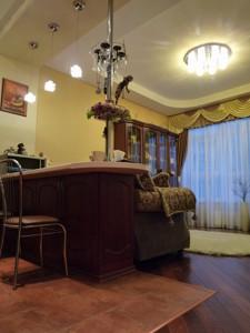 Квартира Кудряшова, 16, Київ, Z-30677 - Фото 8